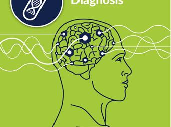 FutureNeuro Diagnosis image