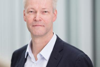 Image of Jochen Prehn