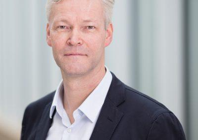 FutureNeuro Principal Investigator to lead €7 million Parkinson's research project