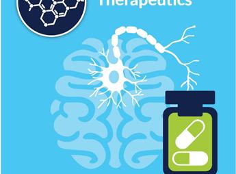 FutureNeuro Therapeutics imae