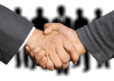 FutureNeuro enters new partnership with Eisai Ltd.