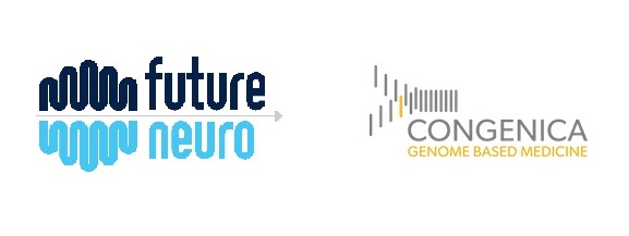 FutureNeuro and Congenica Unite to Deliver More Accurate Diagnoses for Genetic Epilepsy