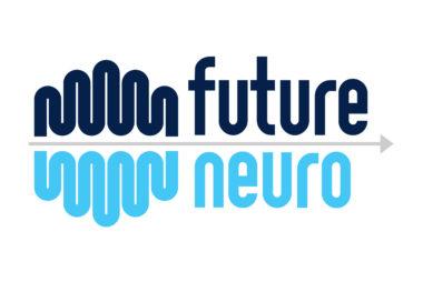 FutureNeuro RGB