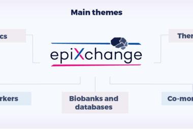 epiexchange