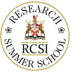 Meet the FutureNeuro and RCSI Research Summer Students