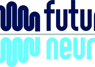 FutureNeuro hosts national clinical conference on <br/>Neurological disease