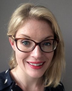 Image of Susan Byrne