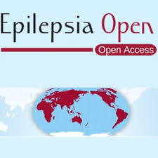 FutureNeuro collaborators publish paper in Epilepsia Open