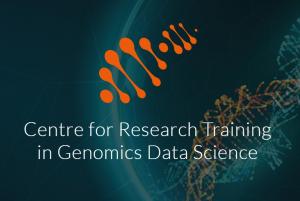 Image of CRT Genomics