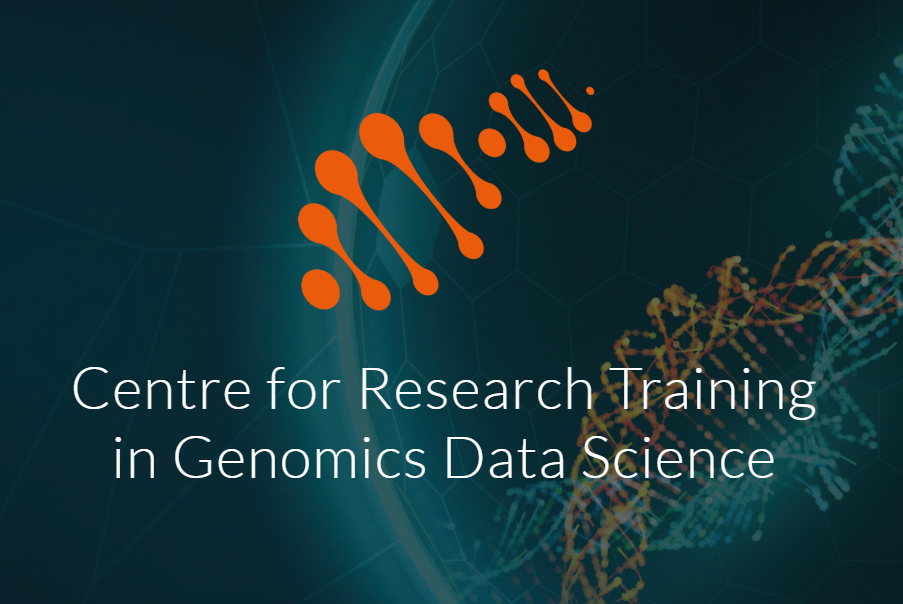 FutureNeuro researchers involved in new SFI Centre for Research Training in Genomics Data Science