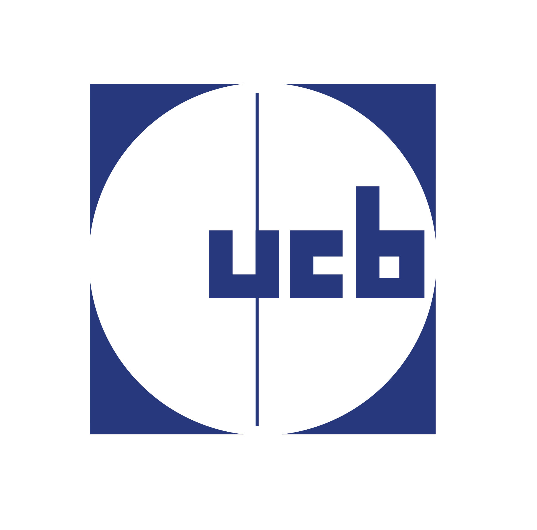 FutureNeuro partners with UCB to give clinicians meaningful insights into epilepsy treatments