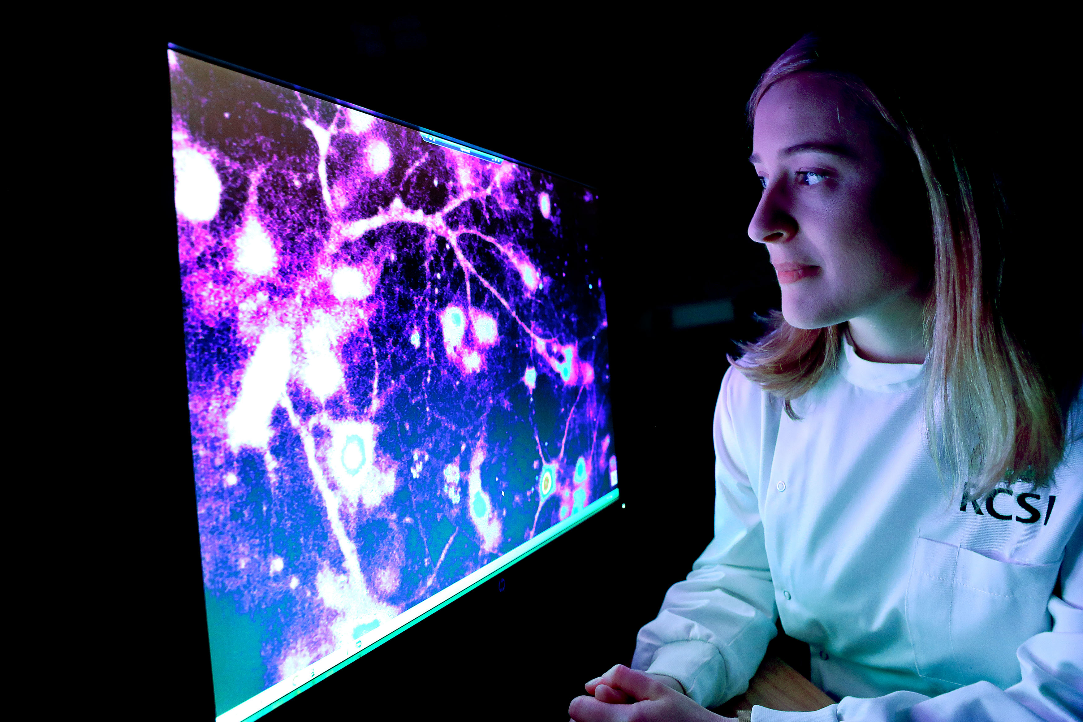 New research could help predict seizures before they happen