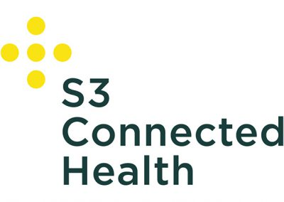 FutureNeuro partners with S3 Connected Health to develop new digital therapy management and patient support solutions
