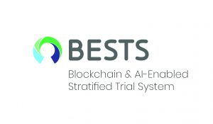 BESTS Logo