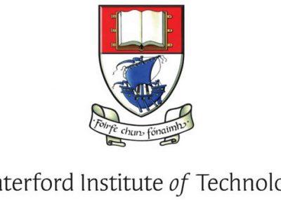 Waterford Institute of Technology and Prof. Sasitharan Balasubramaniam join FutureNeuro