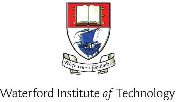 Waterford Institute of Technology and Prof. Sasitharan Balasubramaniam join FutureNeuro