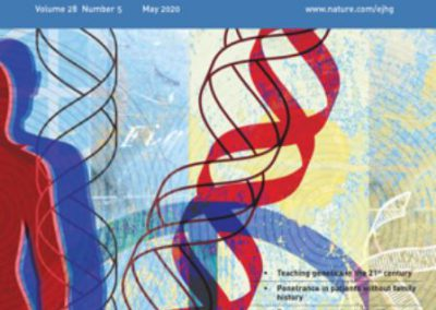 A comparison of genomic diagnostics in adults and children with epilepsy and comorbid intellectual disability