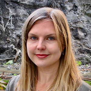Elisabeth Jirström