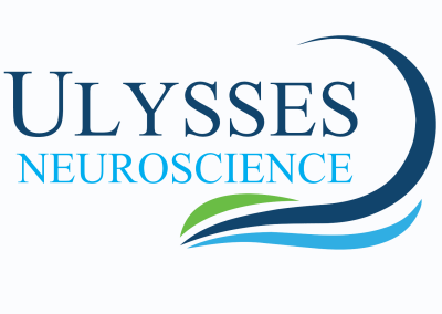 FutureNeuro partners with Ulysses Neuroscience Ltd. to gain a better understanding of Fragile X Syndrome