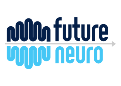 FutureNeuro Presents: Responding to Covid-19: Neurologists' Perspective