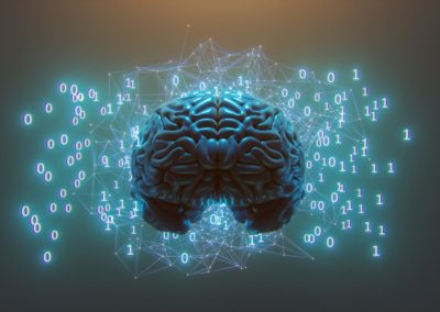 €4.7m awarded to Irish universities in global drive to train data analysts for neuroscience